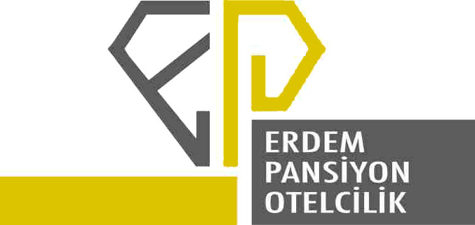 erdem-pansiyon-logo